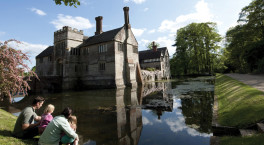 Heritage Open Days: Top picks across Warwickshire and Worcestershire