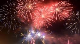 Firework displays returning to Wolverhampton