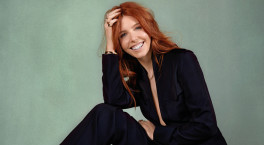 Stacey Dooley brings new UK tour to Birmingham in 2022