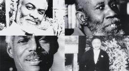 Hidden histories of Birmingham's Windrush generation made available to all