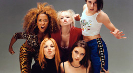 Spice Girls bottomless brunch comes to Birmingham