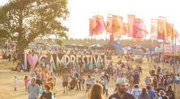 Camp Bestival announce second festival location at Weston Park for 2022
