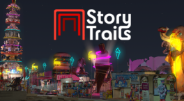 Immersive storytelling experience StoryTrails is coming to Wolverhampton