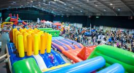 Shropshire Kids Festival is back