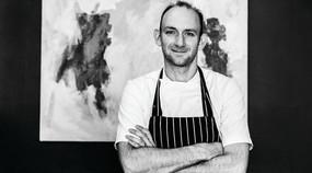 A Great British Chef