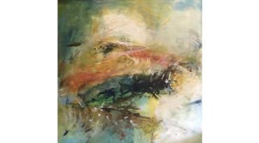 Yasmin David: Into The Light