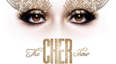 The Cher Show comes to Wolverhampton Grand Theatre in 2022