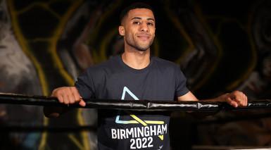 Birmingham 2022 seeks over 13,000 volunteers to deliver Commonwealth Games