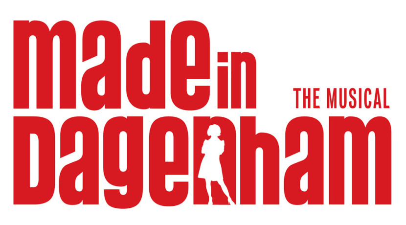 TADLOP open auditions for the cast of Made in Dagenham