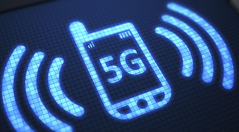 5G arrives in Aldridge as part of national rollout
