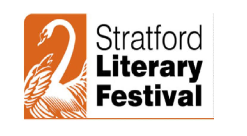 Stratford Festival 2022 Calendar.Stratford Literary Festival Launches Young Poets Competition