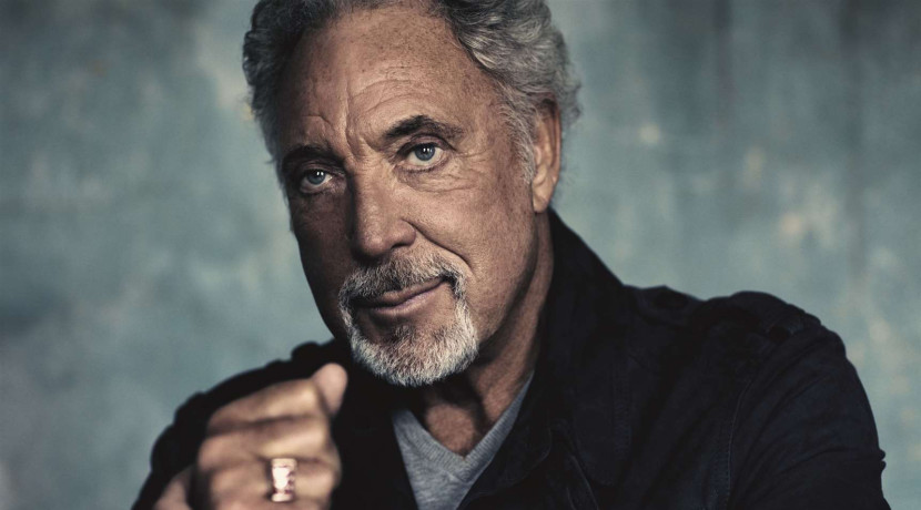 Sir Tom Jones and Jack Savoretti concerts cancelled due to coronavirus outbreak