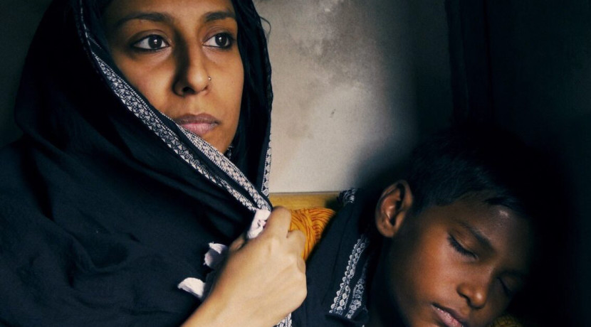 Birmingham Indian Film Festival goes digital