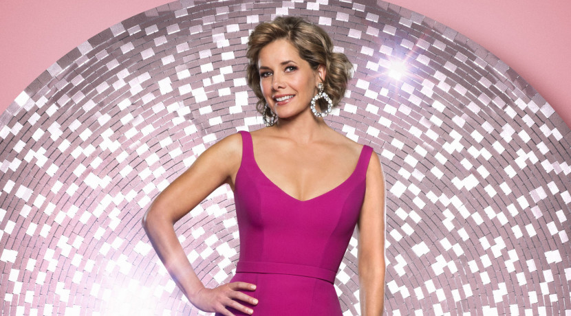 Dame Darcey Bussell confirmed for U.Dance Festival 2020