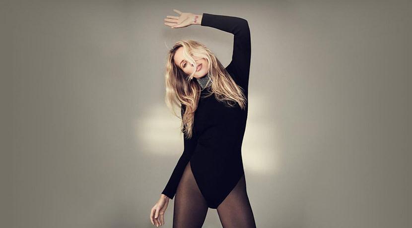 Ellie Goulding to bring 2021 Brightest Blue tour to Birmingham