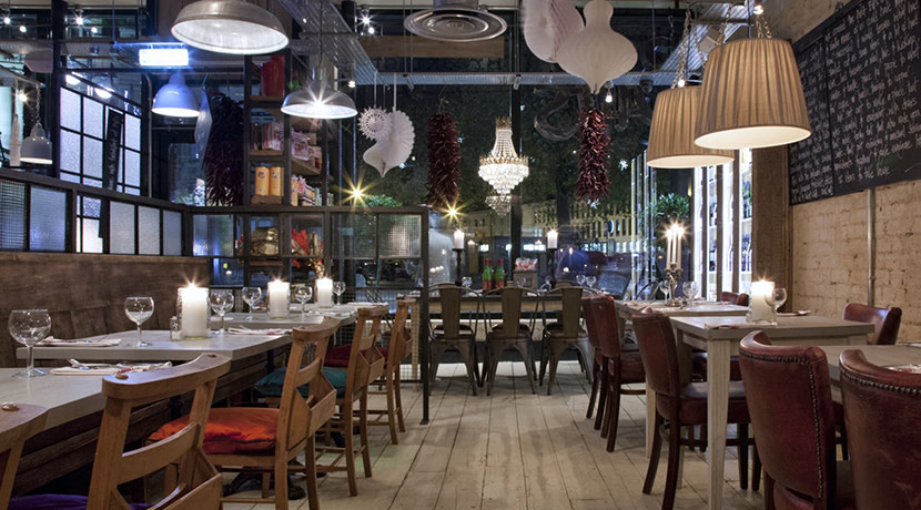Bill's Leamington Spa set to reopen on Friday 17 July