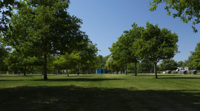 National Memorial Arboretum receives £100k lottery grant