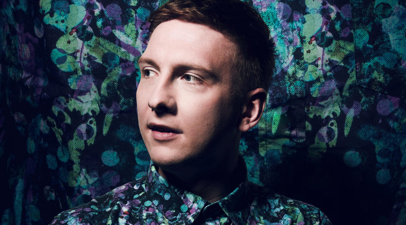 Joe Lycett And Friends: The Mosquito Ward Part II
