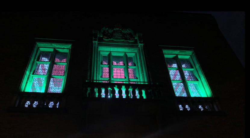 Council to shine a light on Blue Monday