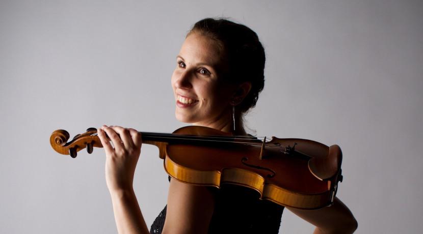 Royal Birmingham Conservatoire continue lunchtime concerts online