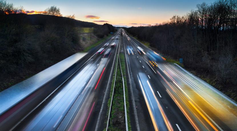 Six Midlands councils receive funding to develop road improvement ideas