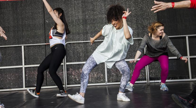 Birmingham 2022 Cultural Festival awarded £1 million funding