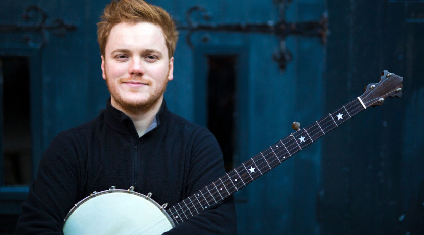 Alan Surtees Trust opens 2021 funding round for young folk performers