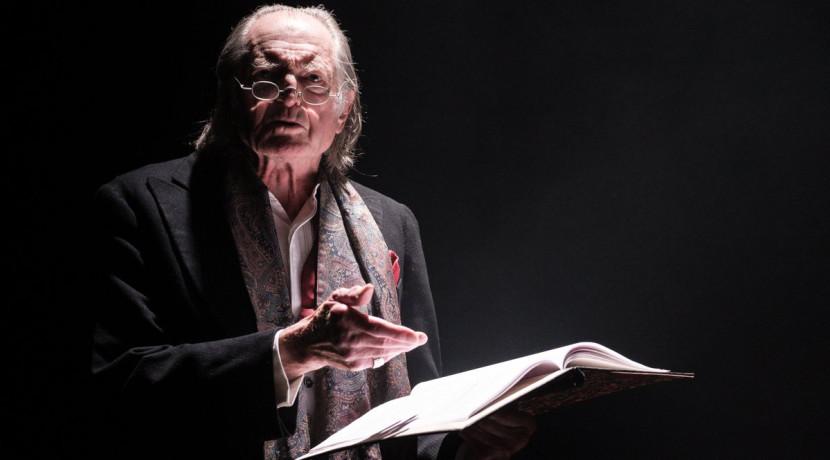 Belgrade Theatre announces Autumn 2021 Season