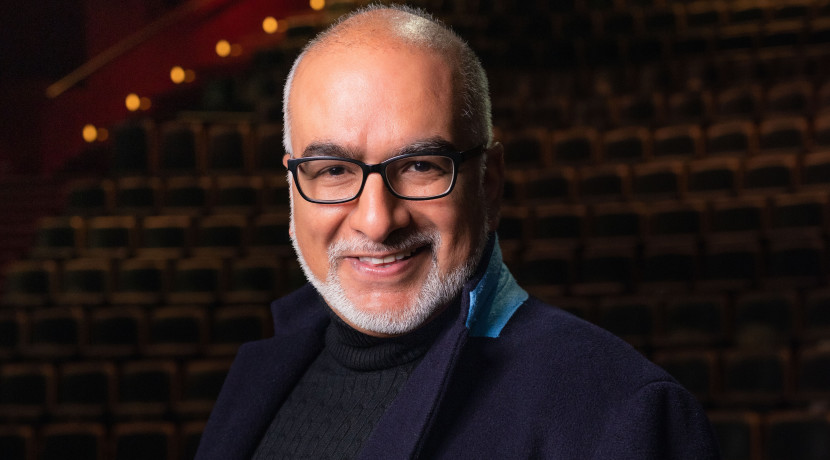 Coming Home! East Is East returns to The REP