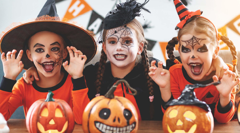 What's On's top picks for Halloween 2021
