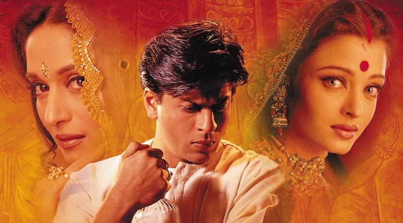 Bollywood blockbuster to screen at Wolves Grand