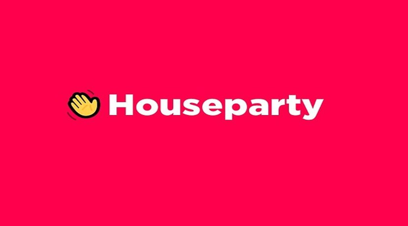 Houseparty issue statement in hacking row
