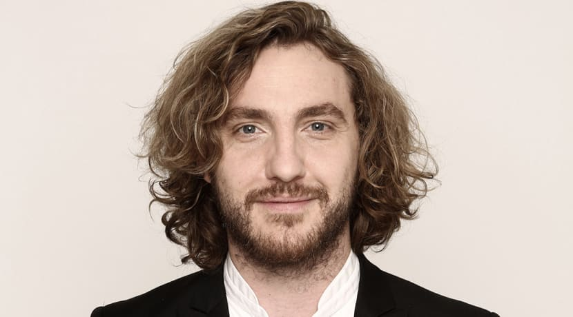 Seann Walsh - After This One I'm Going Home