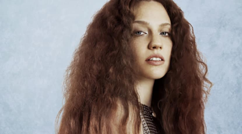 Jess Glynne to play Wolverhampton Racecourse