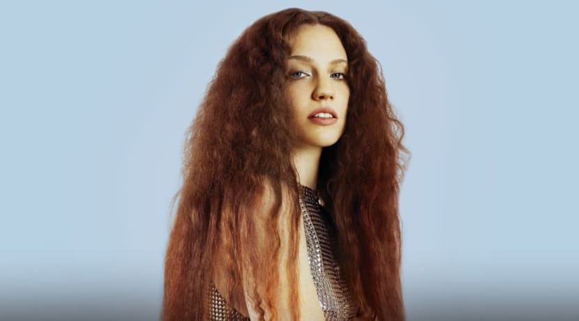 Jess Glynne cancels Forest Live gig in Cannock