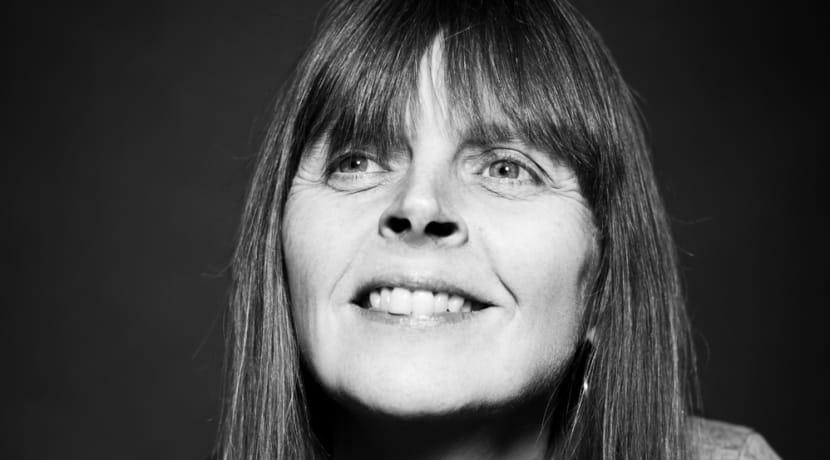 Wolverhampton's first ever Poet Laureate announced
