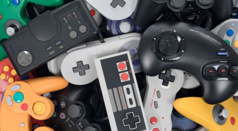 A retro gaming night is coming to Wolverhampton