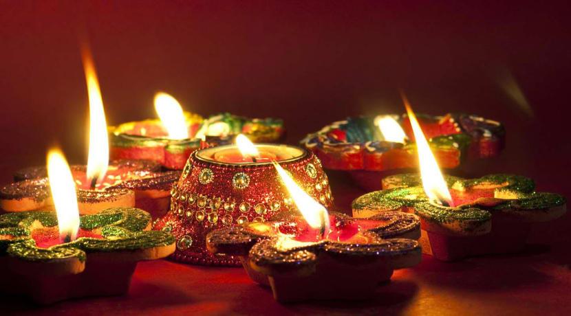 Celebrate Diwali in free event at Phoenix Park