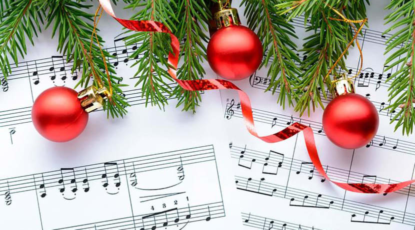 Festive concert set to raise funds for local school