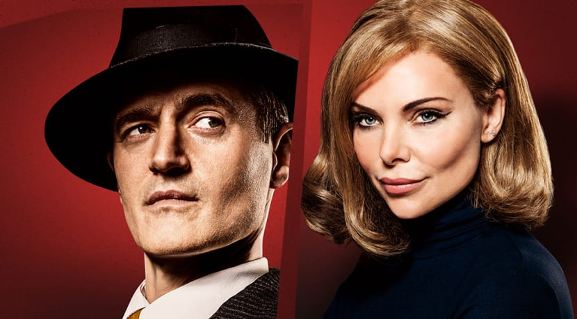 Samantha Womack joins the cast of Dial M For Murder