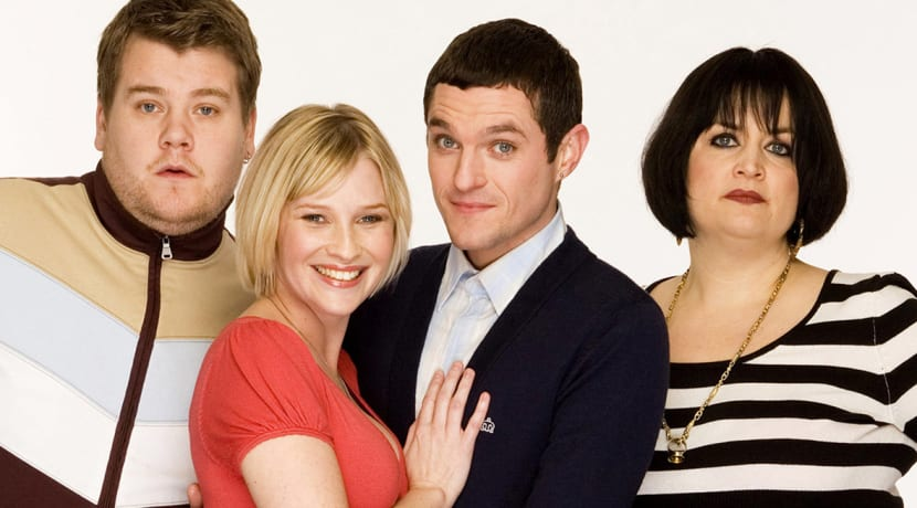 A Gavin & Stacey Quiz is coming to Wolverhampton