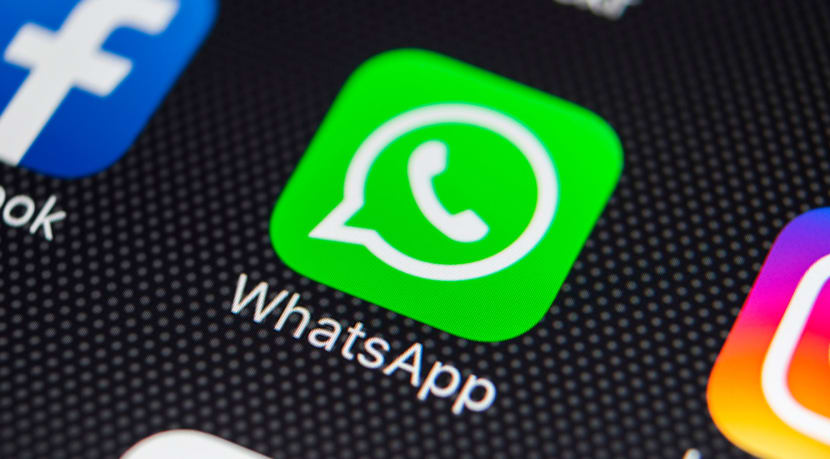 WhatsApp limits message forwarding to stop the spread of fake news surrounding COVID-19