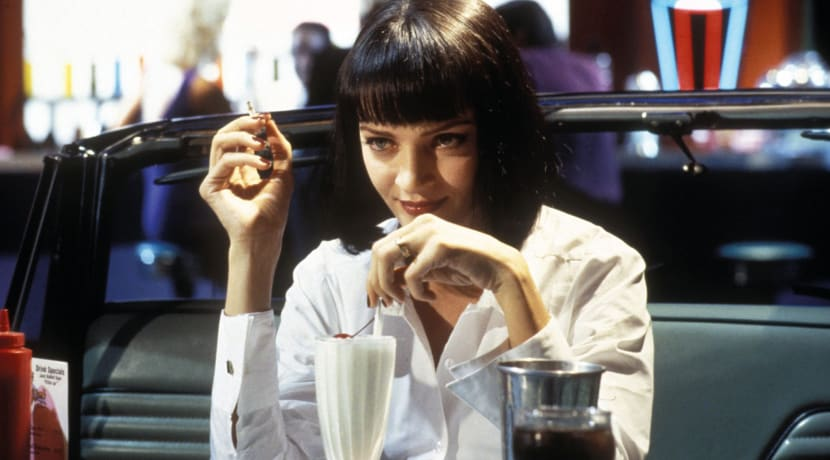 Pulp Fiction film & dining experience comes to Wolverhampton