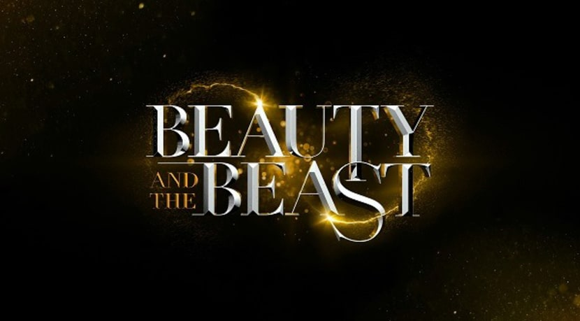Casting announced for New Vic's Beauty and the Beast