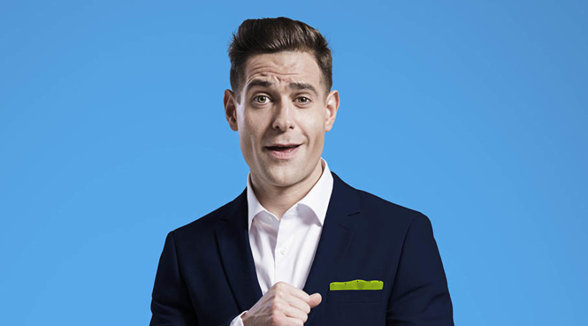 Lee Nelson to play Brierley Hill this weekend