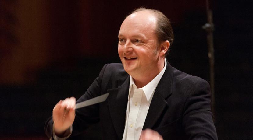 François Leleux: Mendelssohn