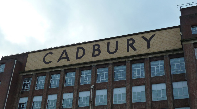 Birmingham Heritage Week at Cadbury World