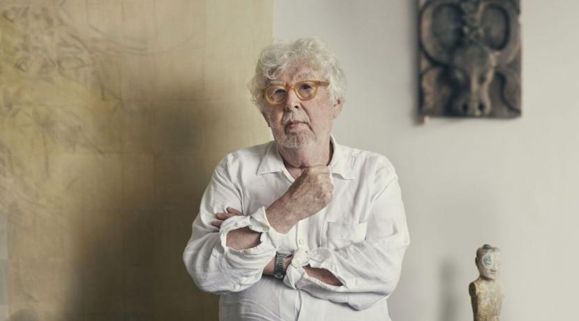 Celebrating Sir Harrison Birtwistle at 85