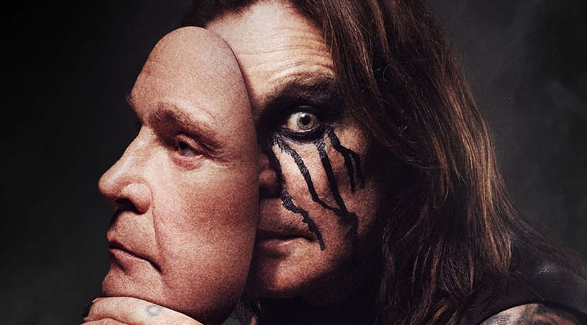 Ozzy Osbourne postpones entire UK and European leg of tour - including a Birmingham date