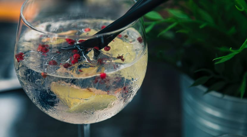 Plans to open gin distillery in Kenilworth